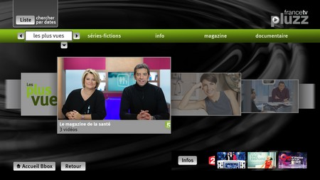 Pluzz le replay de France Télévision arrive sur Bbox - Page 5 Pluzz-11
