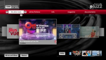 Pluzz le replay de France Télévision arrive sur Bbox - Page 6 Pluzz111