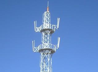 Bouygues Telecom vend 2.166 pylônes à Antin Infrastructure Partners Pylone12
