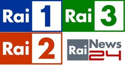 Bouquet italien TV Rai sur Bbox en clair jusqu'au 12 decembre Raibou10