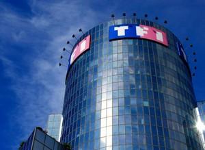 Les chaines du groupe TF1 arrivent sur Bbox Sans_t13