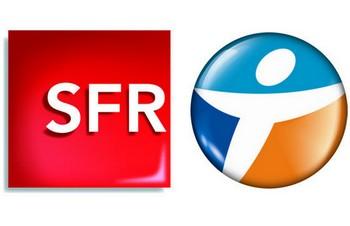 Bouygues Telecom et SFR: mutualisation du réseau mobile au menu de 2013? Sfrbyt10