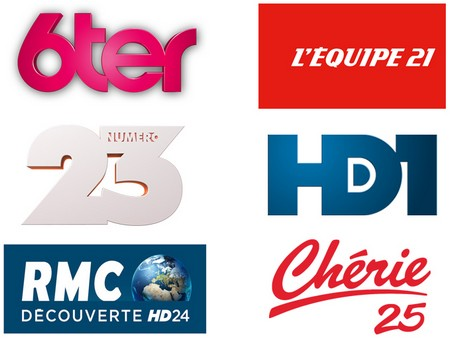 [MAJ]Les 6 nouvelles chaînes TNT sur Bbox TV dès le 12 décembre - Page 7 Tnt10