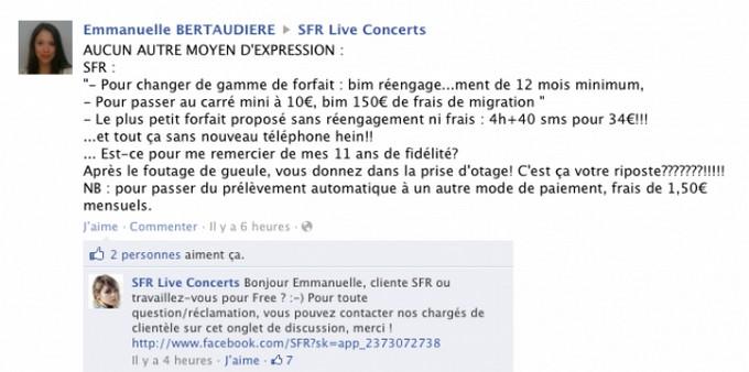 "Une employée de Free ""troll"" Bouygues Telecom et SFR  Troll_11"