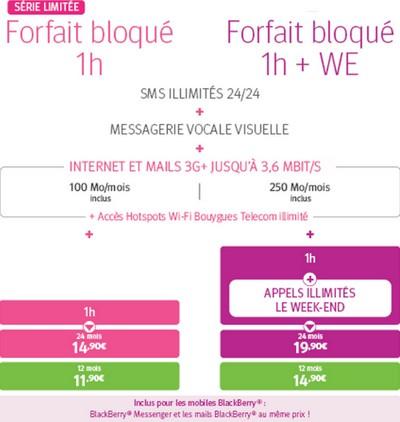 Grand ménage de printemps chez Bouygues Telecom le 19 Mars - Page 10 Univmo10