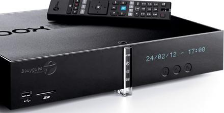 Nouveau Firmware Bbox Sensation 7.19.2x Videoi10