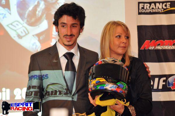 [FSBK] Remise des prix FFM - Page 2 20120113