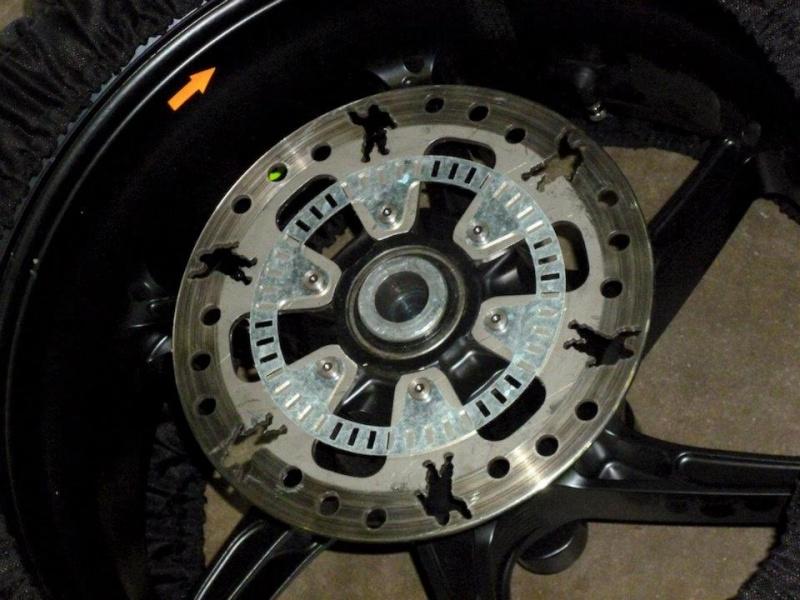 [Endurance] 24 heures du Mans, 24 et 25 septembre 2011 - Page 4 30909010