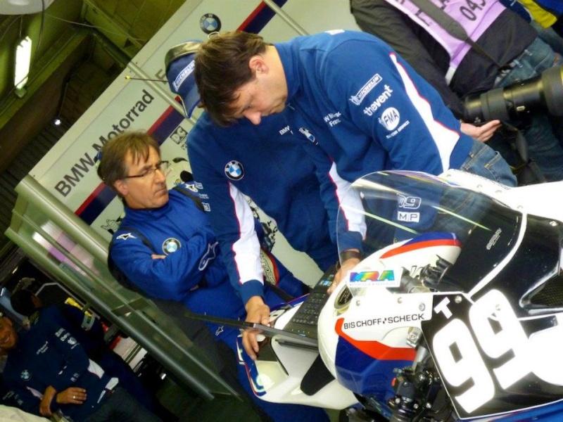 [Endurance] 24 heures du Mans, 24 et 25 septembre 2011 - Page 4 31618510