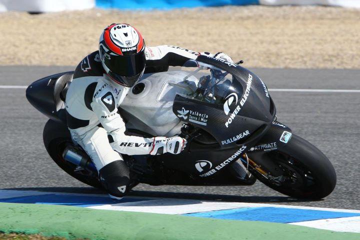 [CRT] Test de Jerez du 20-21 fevrier 2012 40892110