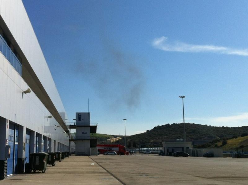 [CRT] Test de Jerez du 20-21 fevrier 2012 Ammbyf10
