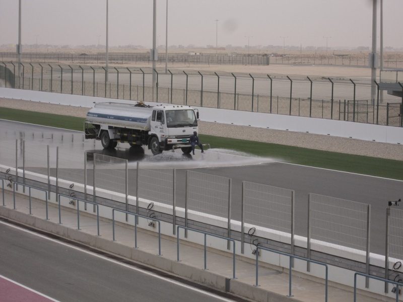 [GP] Qatar, 8 avril 2012 Apla3f10