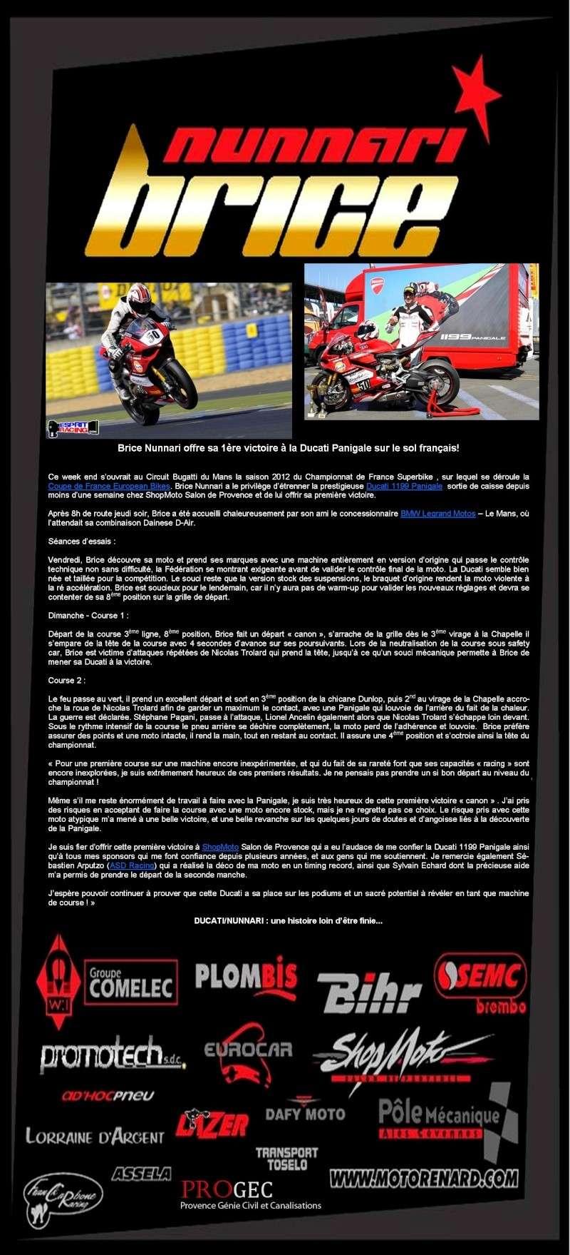 [FSBK] Le Mans, 1er avril 2012 - Page 6 Cid_cc10