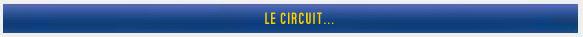 [GP] Le Mans, 20 mai 2012 Circui17