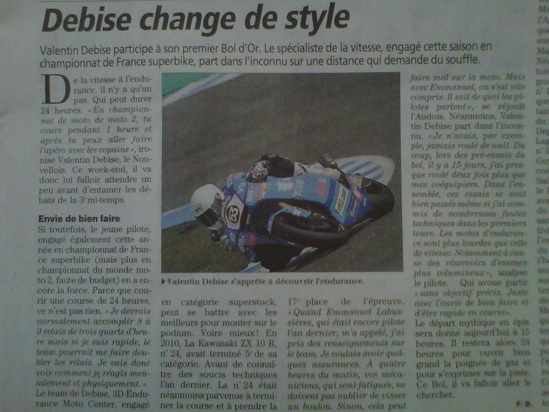 [Endurance] Bol d'Or 2012 - Page 15 Img-2010