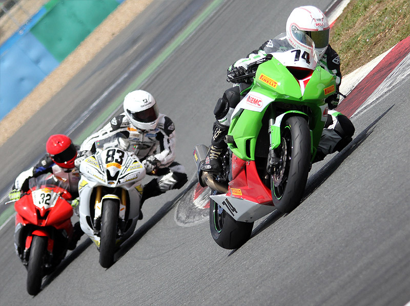 [FSBK] Magny Cours, 17 juillet 2011 - Page 7 Img_0213