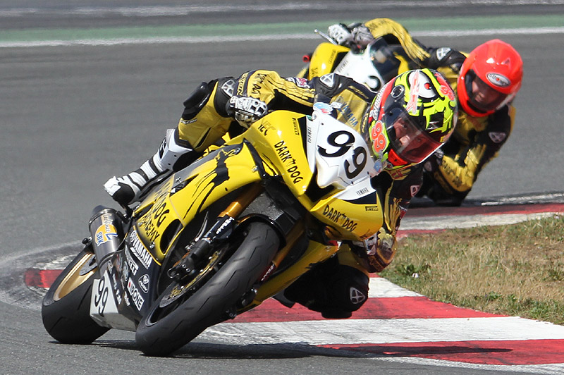[FSBK] Magny Cours, 17 juillet 2011 - Page 3 Img_0510