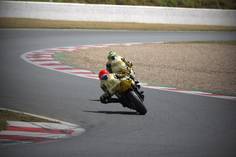[FSBK] Magny Cours, 17 juillet 2011 - Page 3 Img_0612