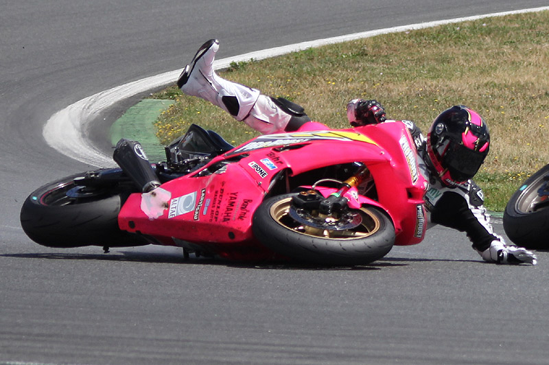[FSBK] Magny Cours, 17 juillet 2011 - Page 3 Img_0613