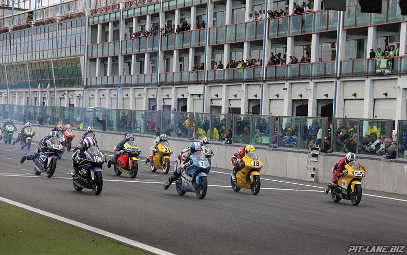 [FSBK] Magny Cours, 17 juillet 2011 - Page 3 Img_0810