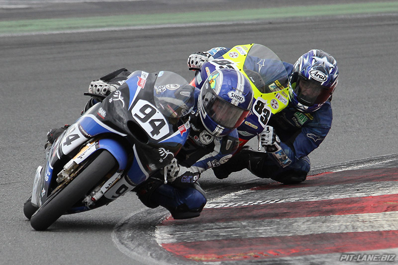 [FSBK] Magny Cours, 17 juillet 2011 - Page 3 Img_0910