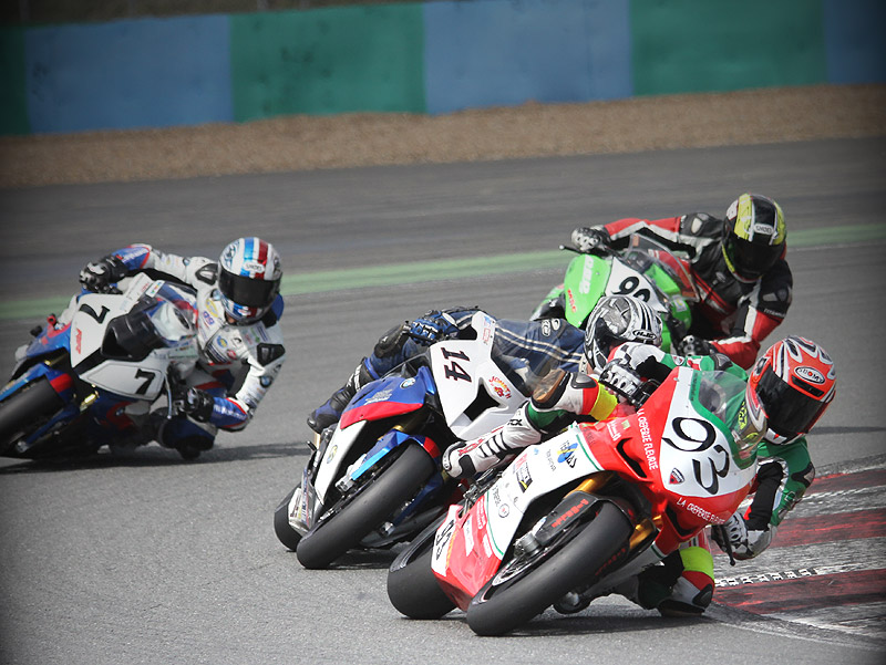 [FSBK] Magny Cours, 17 juillet 2011 - Page 3 Img_1310