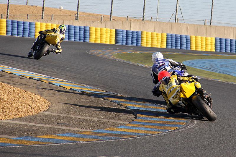 [FSBK] Le Mans, 1er avril 2012 Img_4115