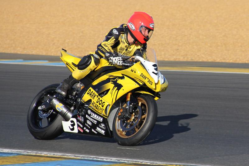 [FSBK] Le Mans, 1er avril 2012 - Page 5 Img_4117