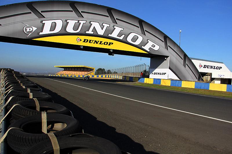 [FSBK] Le Mans, 1er avril 2012 Img_4221