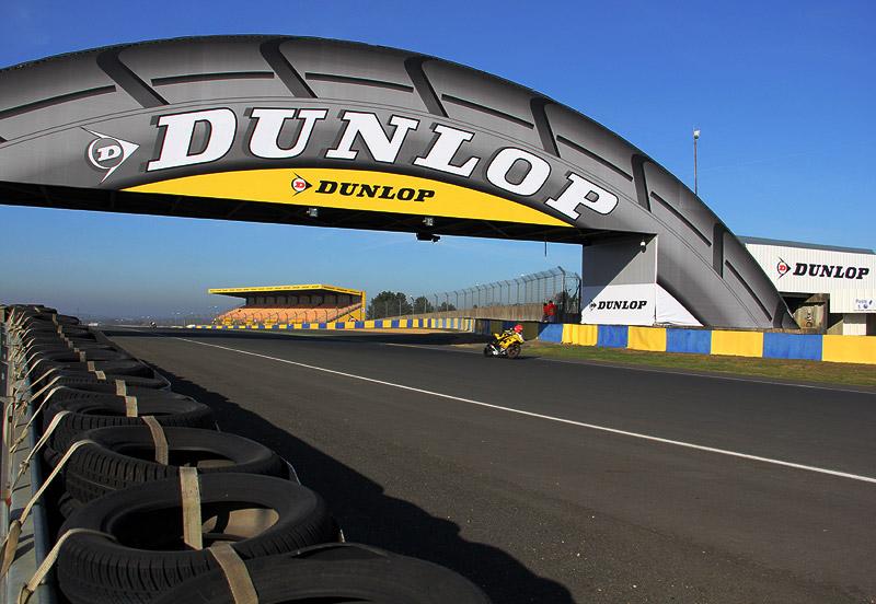 [FSBK] Le Mans, 1er avril 2012 - Page 5 Img_4222