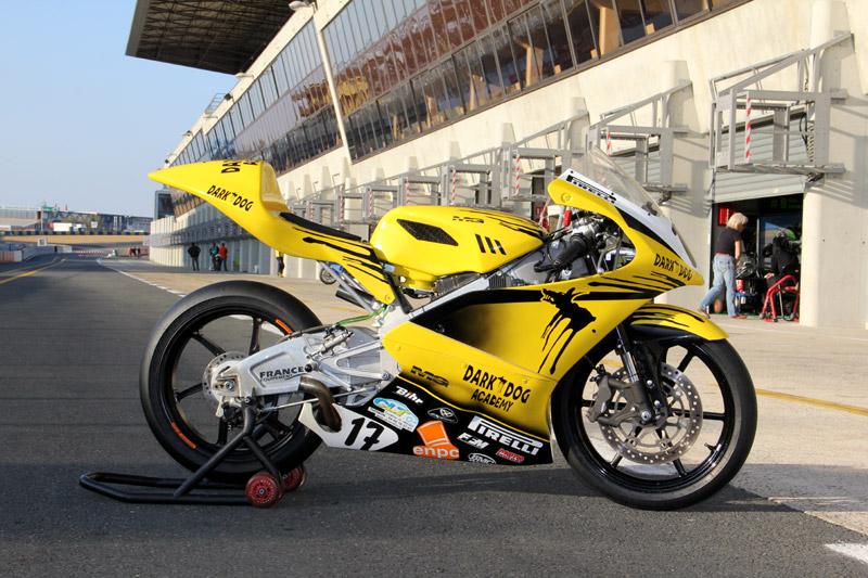[FSBK] Le Mans, 1er avril 2012 Img_4516