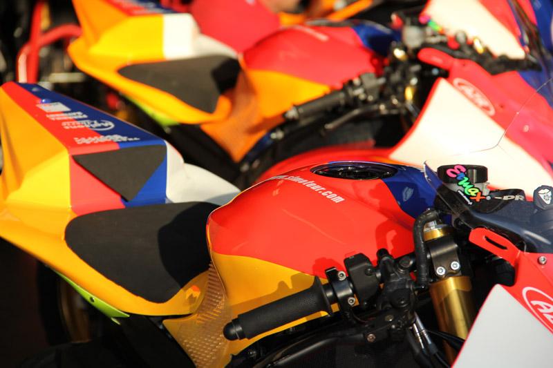 [FSBK] Le Mans, 1er avril 2012 Img_4517