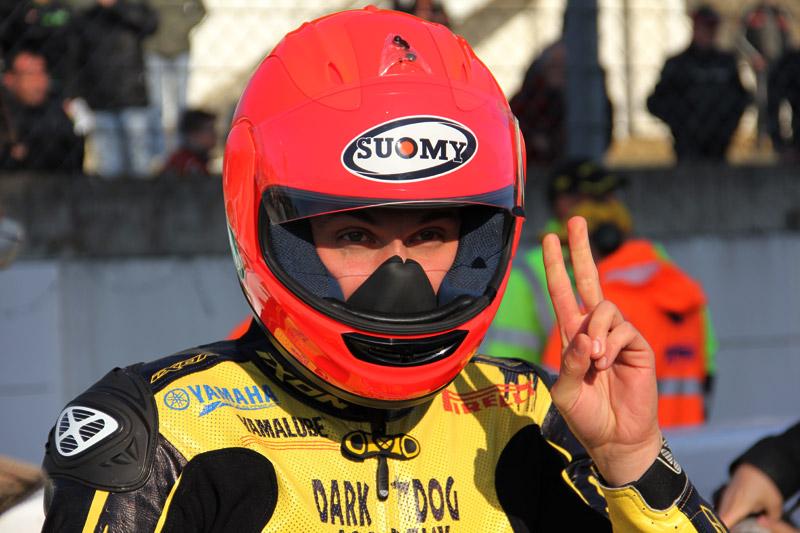 [FSBK] Le Mans, 1er avril 2012 - Page 6 Img_5217