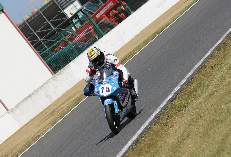 [FSBK] Magny Cours, 17 juillet 2011 - Page 2 Img_7811