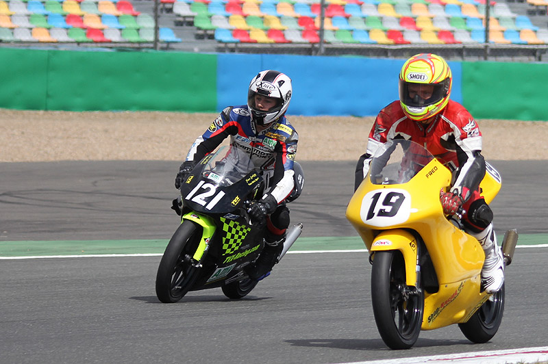 [FSBK] Magny Cours, 17 juillet 2011 - Page 7 Img_8512