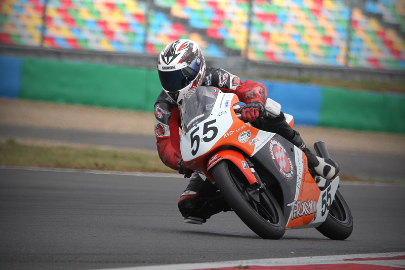 [FSBK] Magny Cours, 17 juillet 2011 - Page 3 Img_8611