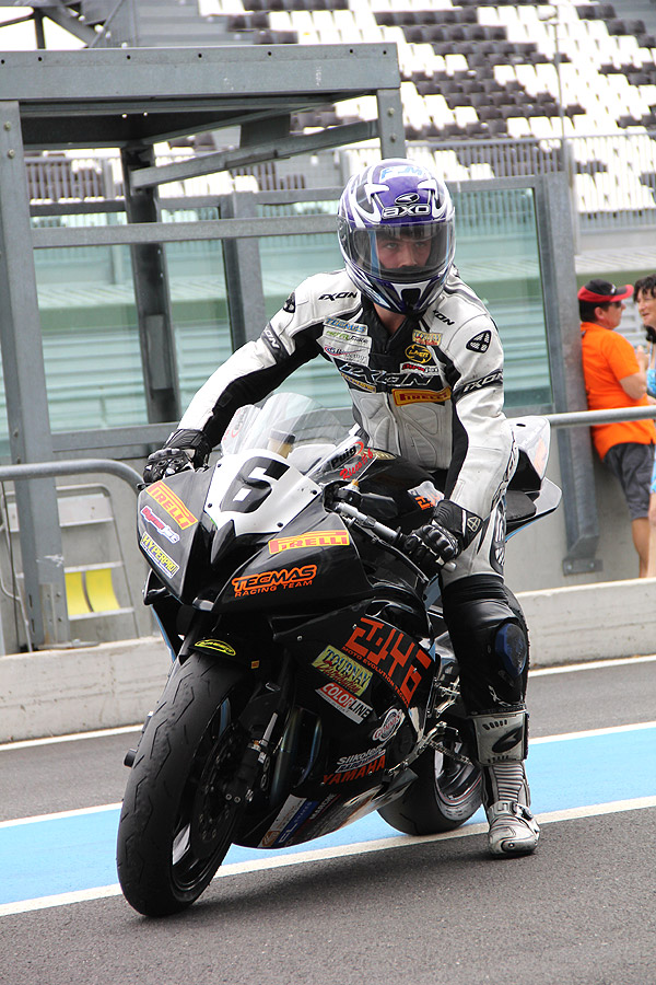 [FSBK] Magny Cours, 17 juillet 2011 - Page 3 Img_8711