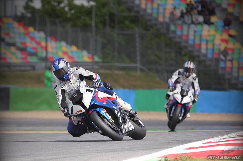 [FSBK] Magny Cours, 17 juillet 2011 - Page 3 Img_9710