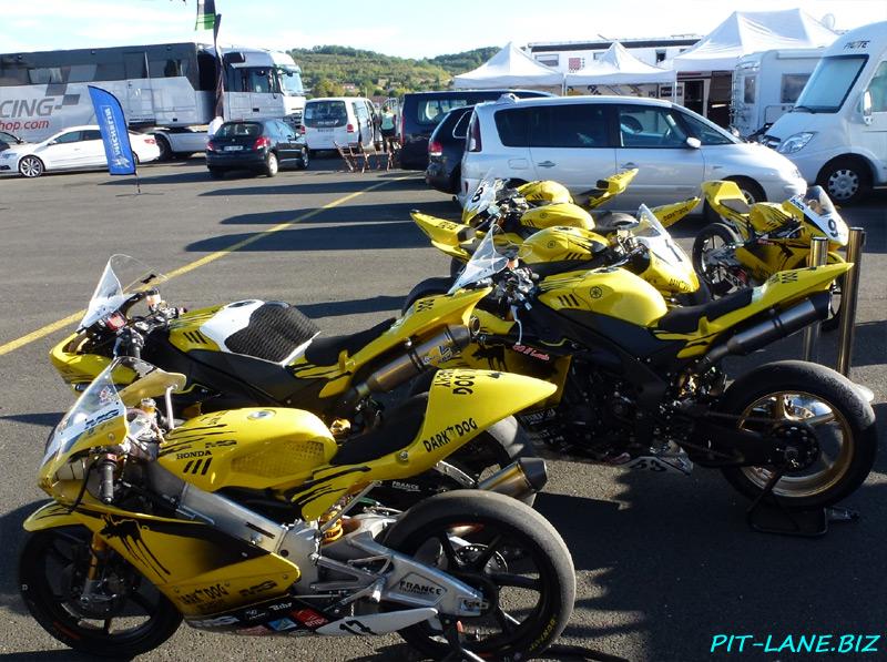 [FSBK] MG Compétition vend ses motos... P1070011