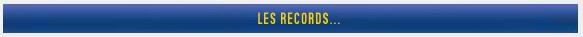 [GP] Le Mans, 20 mai 2012 Record16