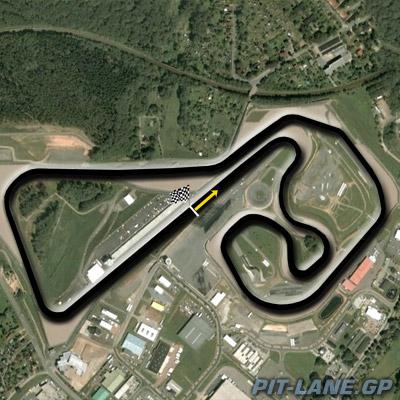 GP Sachsenring Sachse10