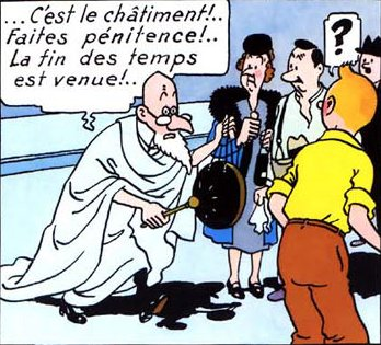 [FSBK] Grille 2012   - Page 5 Tintin10