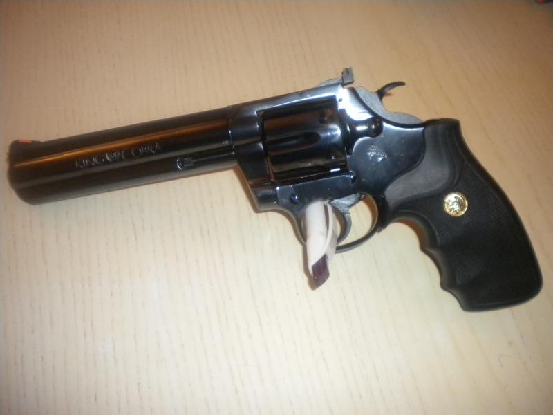quel pistolet en 22lr ?  - Page 2 Dscn5215