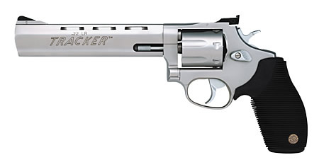 quel pistolet en 22lr ?  Taurus10