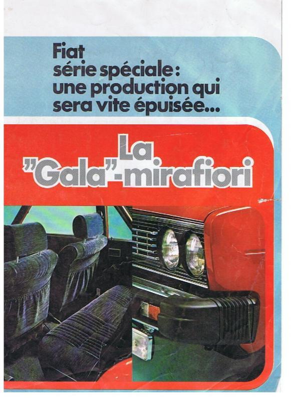 Fiat 128 abarth 131_ga10