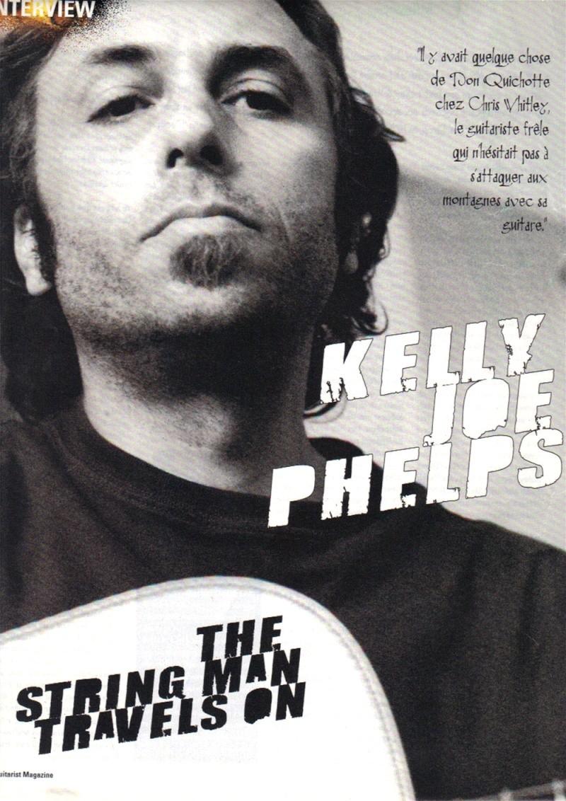 Autour de Kelly Joe Phelps - Page 9 Kelly_15