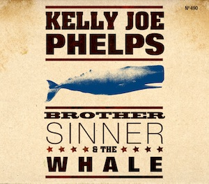Brother Sinner And The Whale (2012) Kjp_wh10