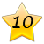 Classements 2013 1010