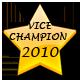 Classements 2013 Vice_c10
