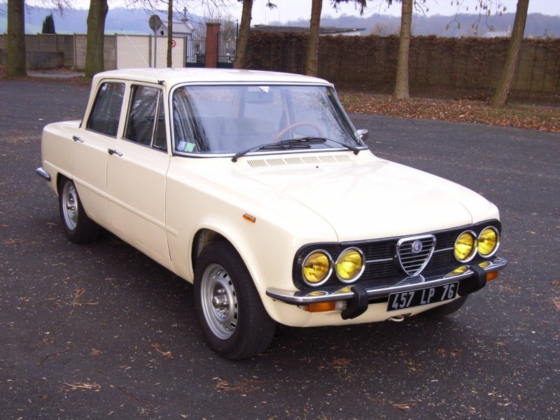 """Nouvelle LADA """"LARGUS"""" by Renault Giulia10"""